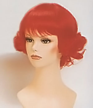 Brittany Wig by Giant