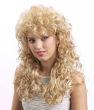 Cathy Wig by Giant
