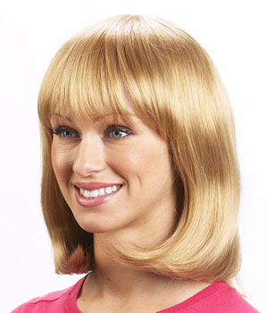 Cg-375 Wig by Giant