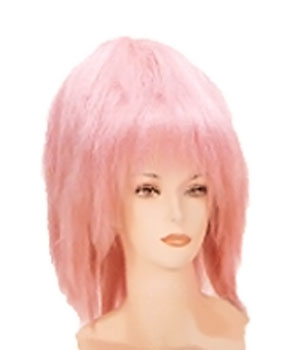 Emily Wig by Giant