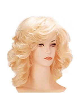 Farah Wig by Giant
