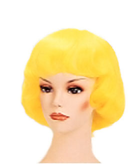 Andrea Wig by Giant