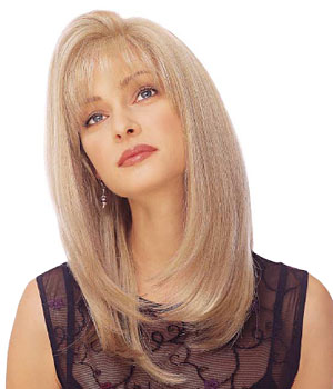 Jennifer Wig by Louis Ferre Monosystem Collection