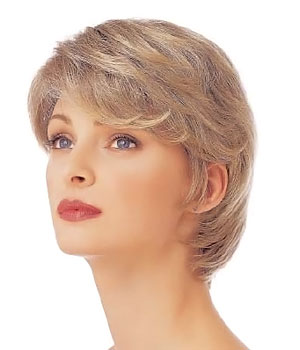 Meg Wig by Louis Ferre Monosystem Collection