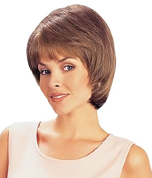 Keri Wig by Louis Ferre Monosystem Collection