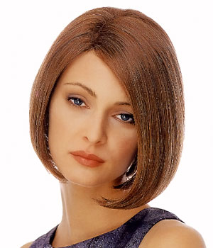 Sabrina Wig by Louis Ferre Monosystem Collection