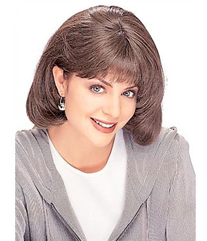 Tara 527-Shb Wig by Look of Love