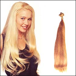 Remi High Silky Weft 22'' by New Concepts