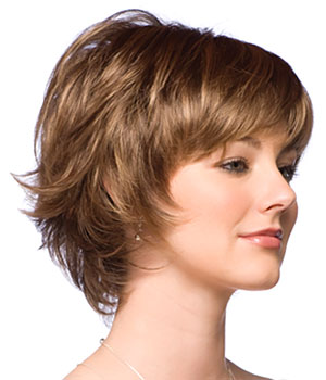 Sky wig by noriko noriko wigs hairpieces re503