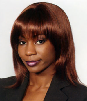 Shalane Wig by Wig America Jamaica Collection