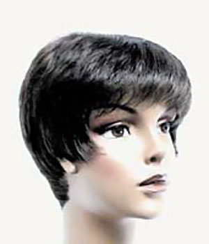 Bene Wig by Wig America Jamaica Collection