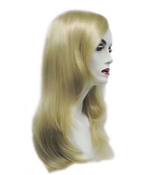 ANGELINA by Wig America