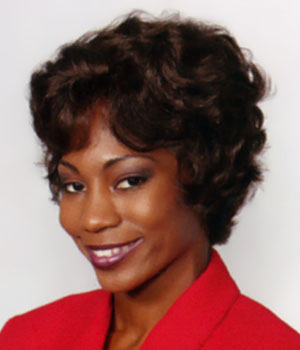 Carol Wig by Wig America Sweetheart Collection