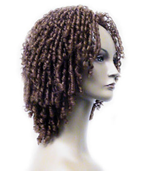 AYANNA by Wig America