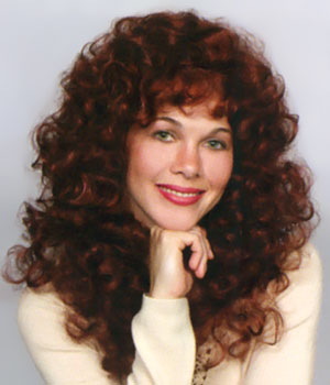 Delihla Wig by Wig America Sweetheart Collection