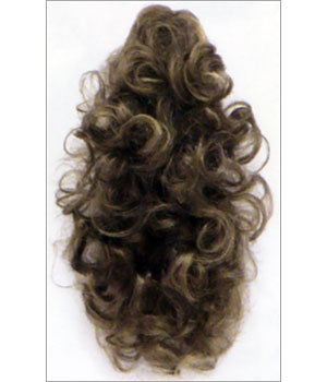 Joy Hair Banana Comb by Wig America Mona Lisa Collection