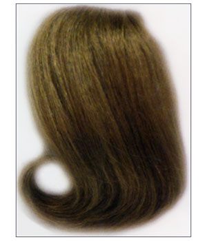 Little Fill In Wiglet by Wig America Mona Lisa Collection