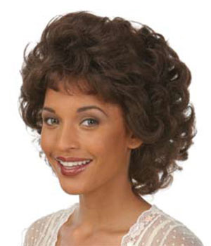 Wb-T Wig by West Bay