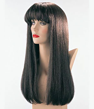 Kelly Wig by West Bay