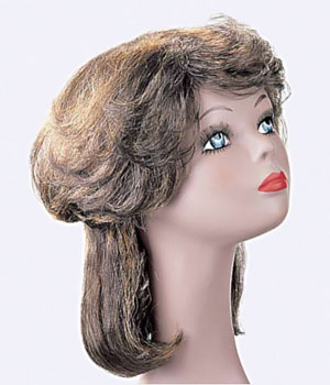 Joyce Wig by West Bay