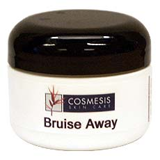 Life Extension Bruise Away