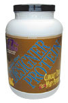 Life Extension Whey Designer Protein Chocolate 2 lbs