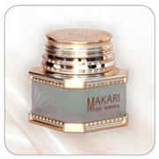 Makari Eye Contour Gel (Skin Lightening)