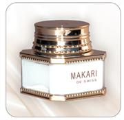 Makari Clear-Acnyl Cream (Skin Lightening)