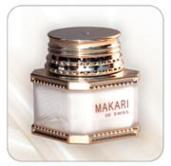 Makari Caviar Face Skin Lightening Cream