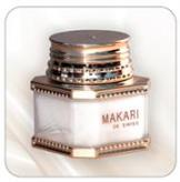 Makari Day Skin Lightening Cream