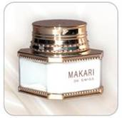 Makari Night Skin Lightening Cream