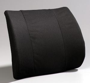 Premium Contoured Lumbar Support Seat Pillow
