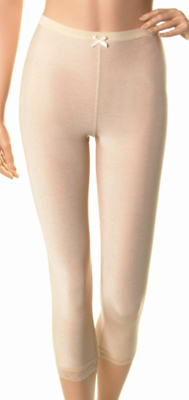 Abdominal Low Waisted Compression Garment - Medium Length - Stage 2 (Marena) - Refurbished