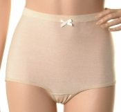 Abdominal Brief Cosmetic Surgery Compression Garment- Stage 2 (Marena)