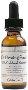 Cellular Skin RX   C+ Firming Serum W/ 12% Stabilized Vitamin C