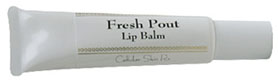 Cellular Skin RX Fresh Pout Lip Balm