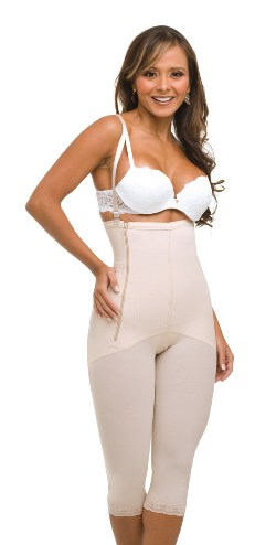 Sonia Slimming Shapewear Garment