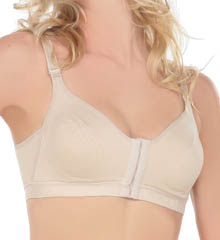 Annette Post Surgery Bra