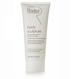 Rodial Body Sculpture Anti-Cellulite Gel