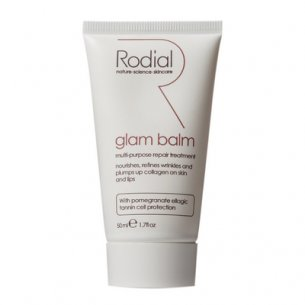 Rodial Glam Balm - Intensive Anti-Aging Repair Treatment