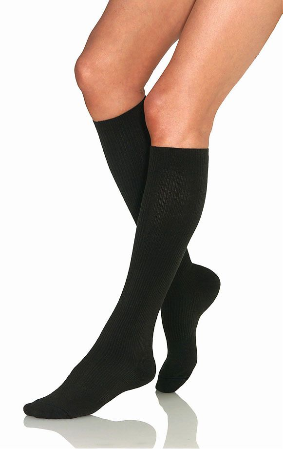 Jobst Support Socks Sock Pictures Gallery