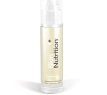 Skin Nutrition Rejuvenating Serum