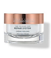 Institut Esthederm Repair System - Peeling Cream