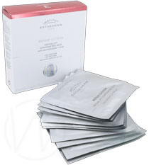 Institut Esthederm Repair System - Eye Contour Lift Patches