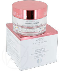 Institut Esthederm Sensi System - Calming Biomimetic Cream