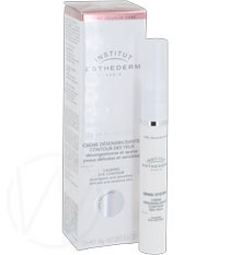 Institut Esthederm Sensi System - Calming Eye Contour Cream