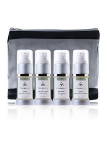 Cosmedix Correct Kit - Free Cosmedix Define Resurfacing Treatment Gift w/Purchase Holiday Deal