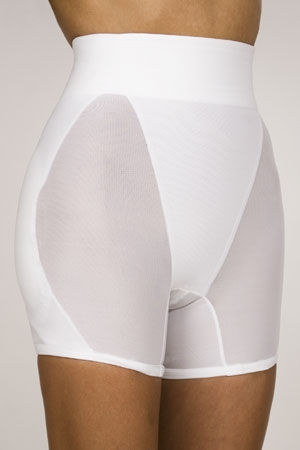 Padded Girdle Hips http://www.makemeheal.com/mmh/product.do?id=33578
