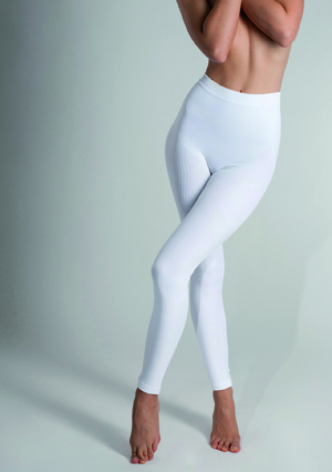 Lytess Anti-Cellulite Micromassage Dream Lift Leggings (w/Fat Acids & Vitamins)