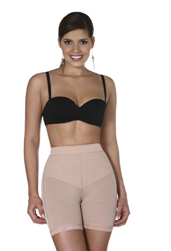 Vedette Medium Control Madeleine Derriere Enhancer